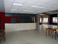 Petite salle Hamipré